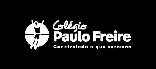 Colégio Paulo Freire